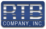 RTB Company